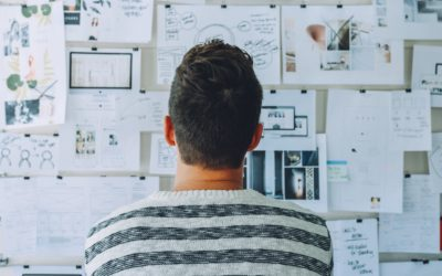 Don't Believe The Hype: These 3 Types of Content Are All You'll Ever Need to Grow Your SaaS Brand